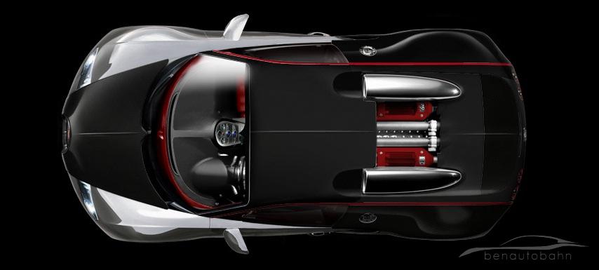 bugatti veyron car configurator is awesome benautobahn. Black Bedroom Furniture Sets. Home Design Ideas