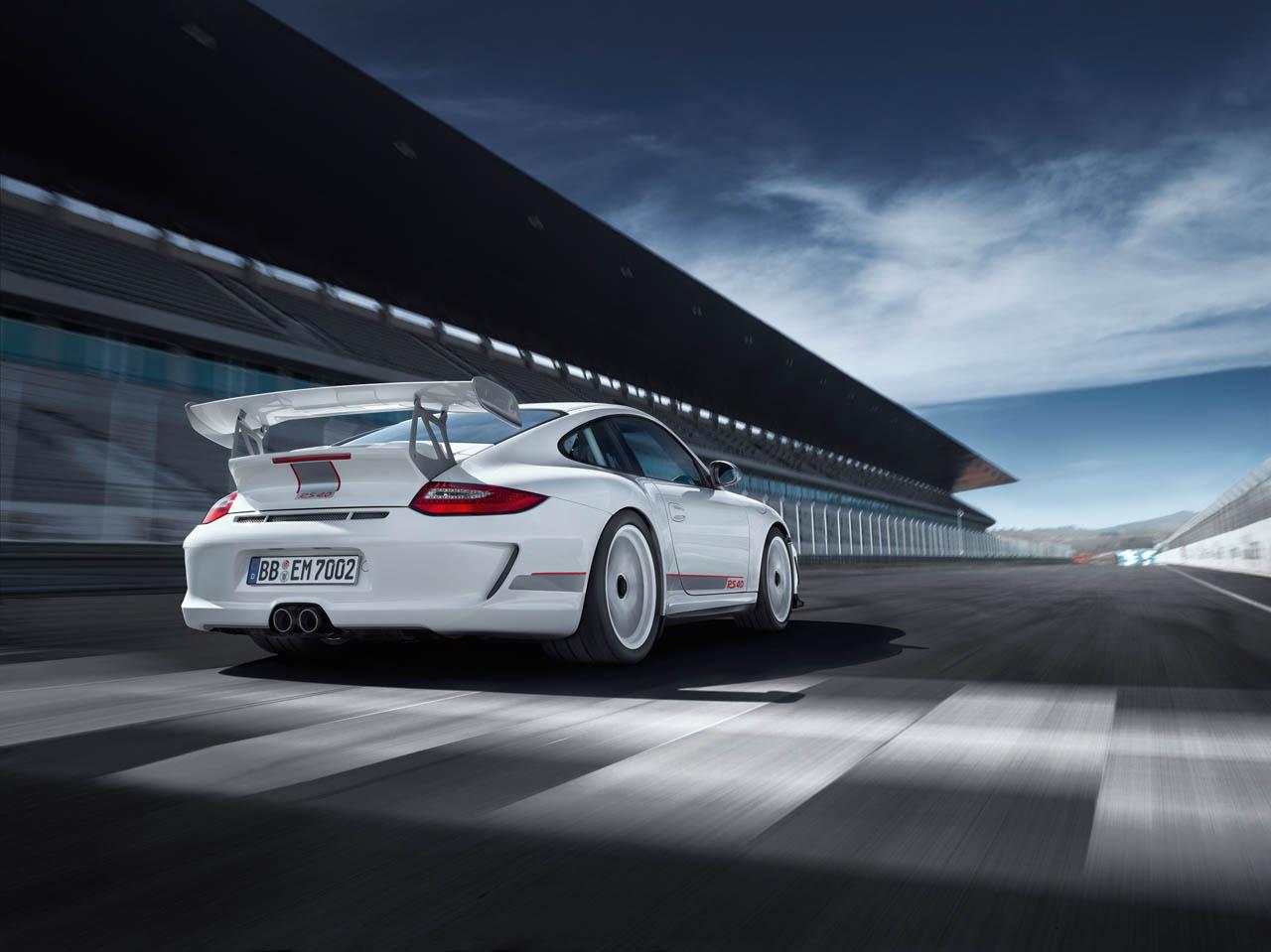 Limited Edition Porsche 911 GT3 RS 4.0 revealed! – BenAutobahn on laferrari on track, mclaren p1 on track, lotus exige on track, audi r8 on track, bugatti veyron on track, maserati mc12 on track, mclaren f1 on track, ford gt40 on track, hyundai genesis coupe on track, pagani zonda on track, lamborghini aventador on track, jeep wrangler on track, ford gt on track, lamborghini diablo on track, dodge viper on track, ferrari testarossa on track, hennessey venom gt on track, lamborghini gallardo on track, lamborghini sesto elemento on track, ferrari mondial on track,