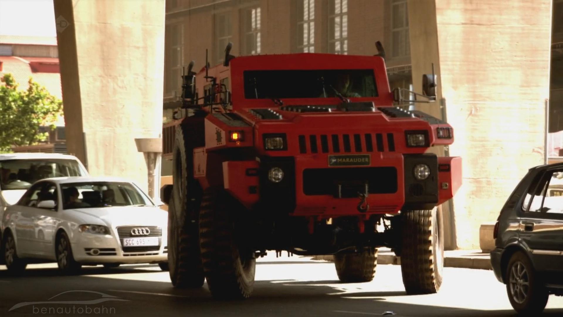 Top Gear Season 17 Episode 1 Review Benautobahn