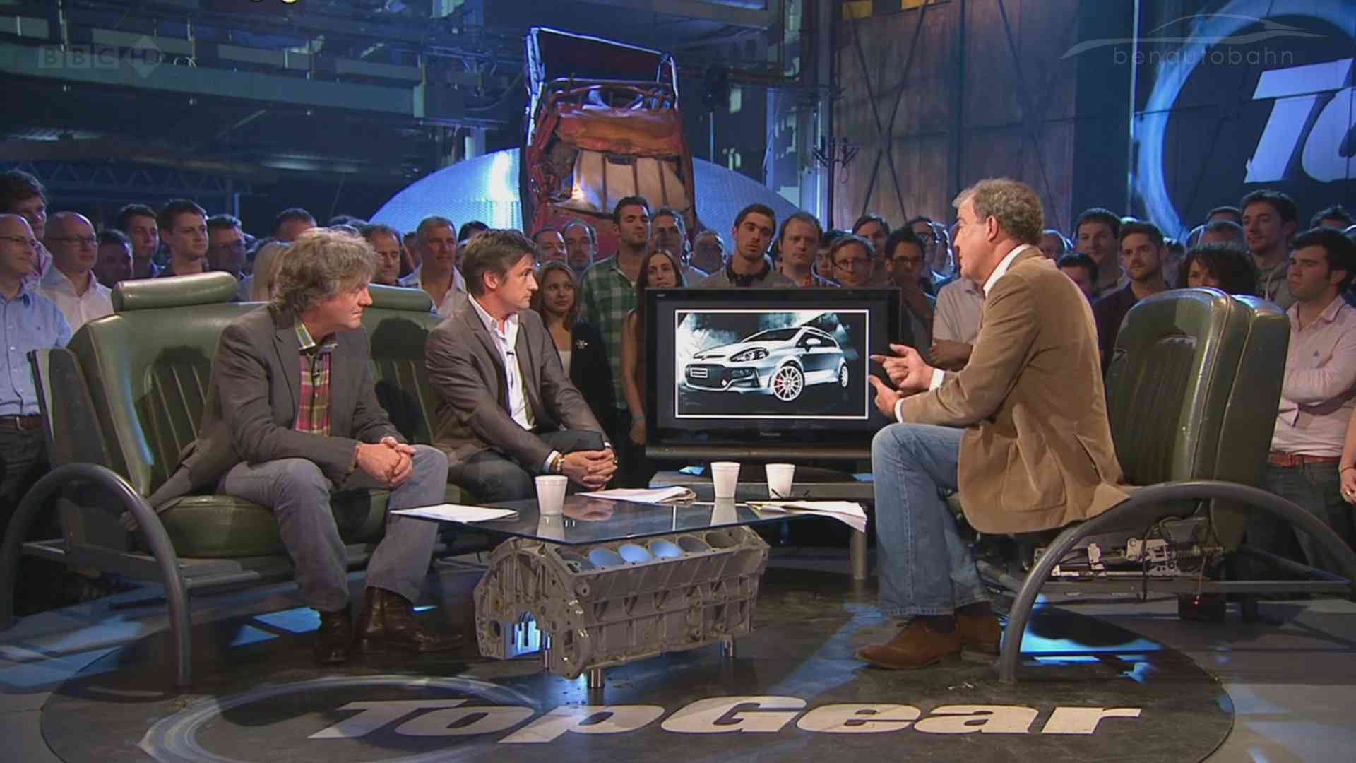 top gear season 17 episode 6 dpccars
