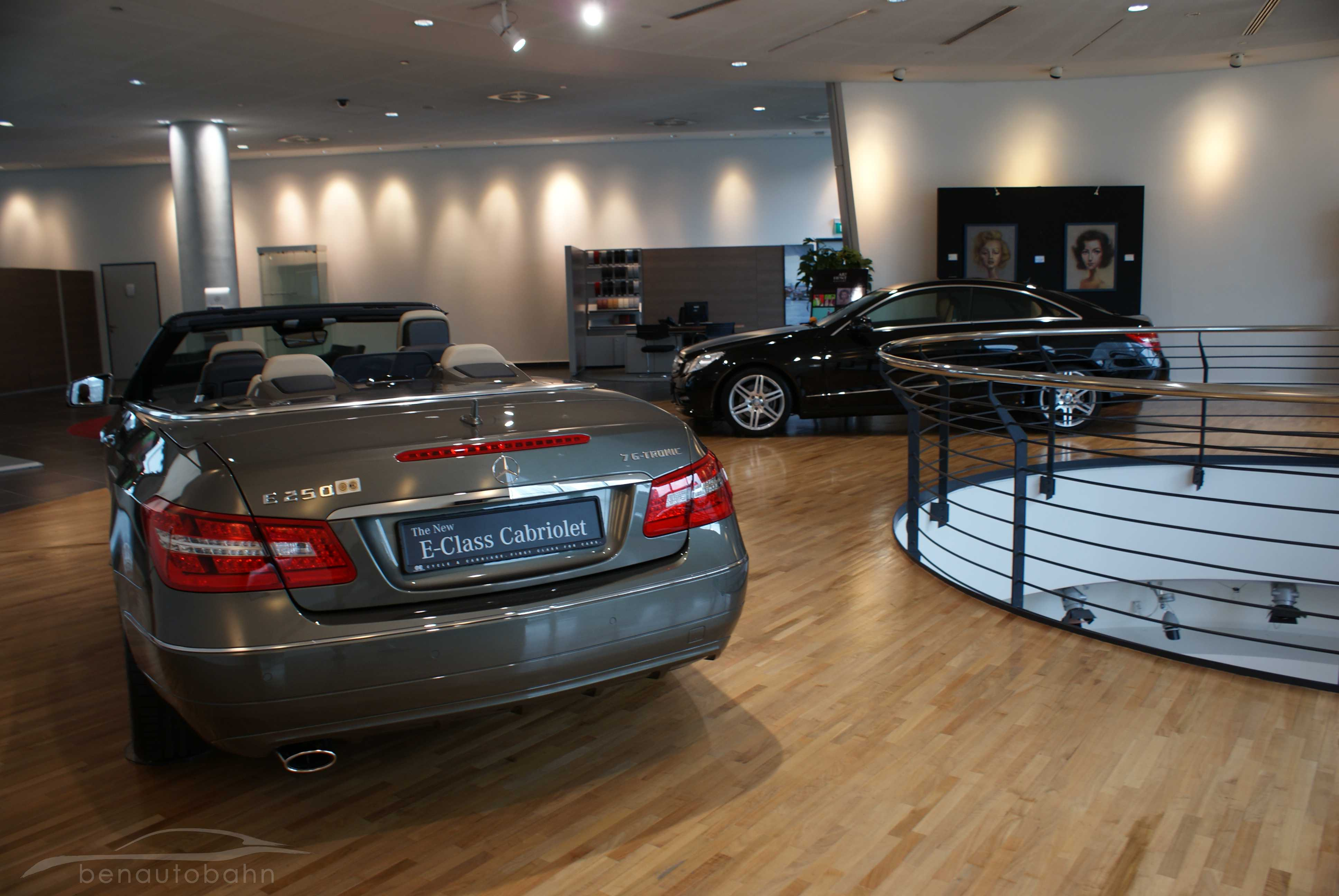 drives news benz detail city westfield at stratford corp mercedes into jpg